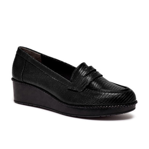 Leather-Wedge-Loafer-Robert-Clergerie