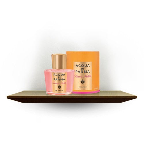 Peonia Nobile By Acqua Di Parma - The Perfect Provenance