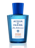Arancia di Capri by Acqua Di Parma - The Perfect Provenance