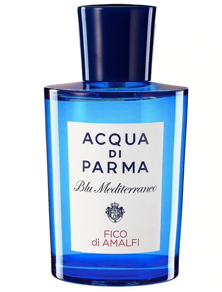 Fico di Amalfi by Acqua Di Parma - The Perfect Provenance