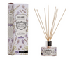 Blue Lavender Diffuser by Panier Des Sens - The Perfect Provenance