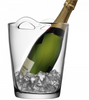 Bar Champagne Bucket by LSA - The Perfect Provenance