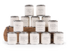 Shine Travel Candles by Sugarboo - The Perfect Provenance