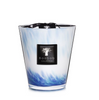 Eden Seaside Candle Two Sizes by Baobab Collection - The Perfect Provenance