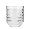 Stackable Methacrylate Bowl by Fiorira un Giardino - The Perfect Provenance