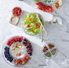 Serve Multi Platter by LSA
