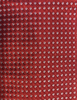 Libro Tie in Three Colors by Italian Designer Petronius