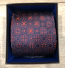 Best of Class Boardroom Tie in Two Colors by Robert Talbott