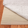 Indoor/Outdoor Floor Rug Pad - The Perfect Provenance