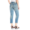 Pike Crop Jean by Baldwin - The Perfect Provenance