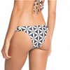 Fidji Bikini Bottom By Lenny Niemeyer - The Perfect Provenance