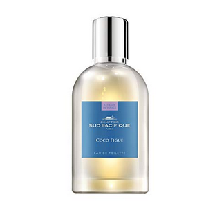 Coco Figue by Comptoir Sud Pacifique - The Perfect Provenance