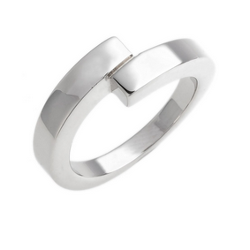 Mare Ring by Vita Fede - The Perfect Provenance
