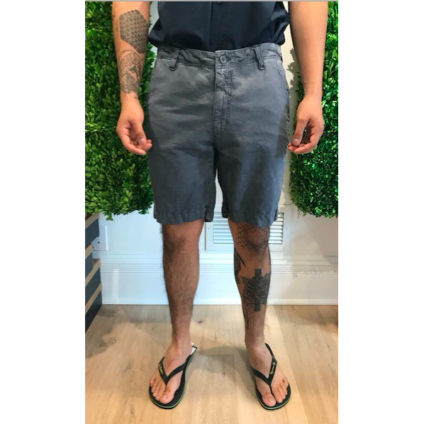 linen-shorts-hartford-men's