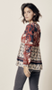 Kelly Tunic by Stella Forest - The Perfect Provenance