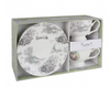 Amour d'Astrée Tea Cups Gift Box Set by Mathilde Creations - The Perfect Provenance