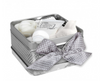 Divine Marquise Hand Soap Gift Box by Mathilde Creations - The Perfect Provenance