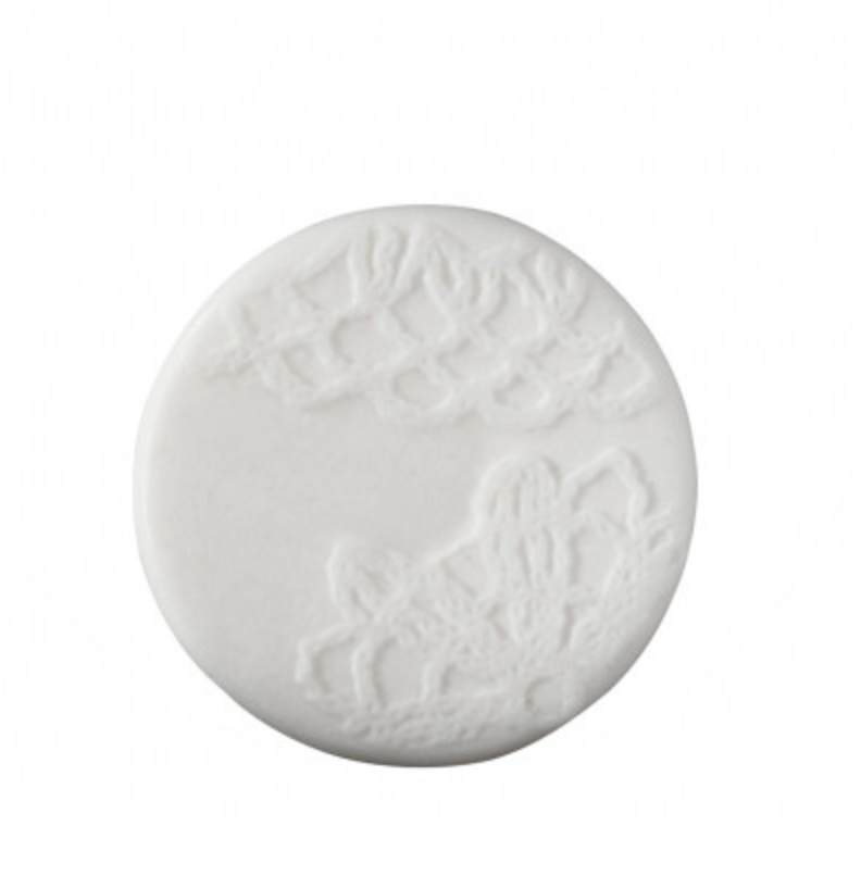 Divine Marquise Guest Soap by Mathilde Creations - The Perfect Provenance
