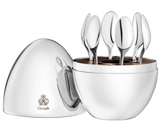 mood-christofle-silver-espresso spoon