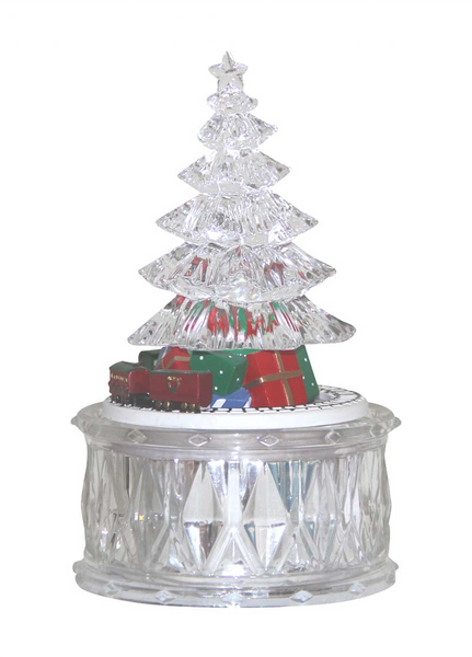 acrylic-christmasy-tree-music-box-musicboxworld