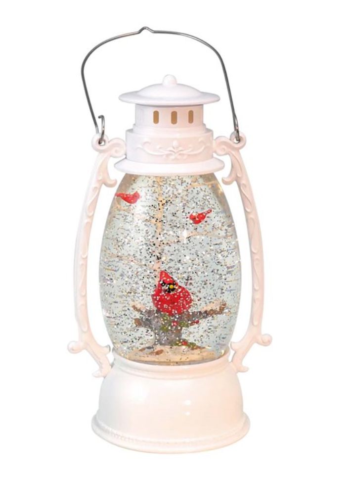 White-Christmas-Lantern-Cardinals-musicboxworld