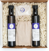 Perfect Italian Epicurean Gift Box by The Perfect Provenance