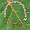 Earth Friendly Bracelets by 4Ocean in Six Styles - The Perfect Provenance