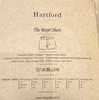 Xtra Large Boxers By Hartford - The Perfect Provenance