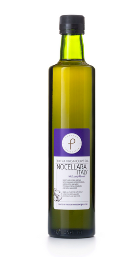 The Perfect Provenance Perfect Italian Extra Virgin Olive Oil & Balsamic Vinegar Collection - The Perfect Provenance