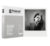 Polaroid Film Filter Options by Polaroid - The Perfect Provenance