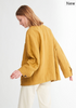 Neli Jacket by Vanessa Bruno - The Perfect Provenance