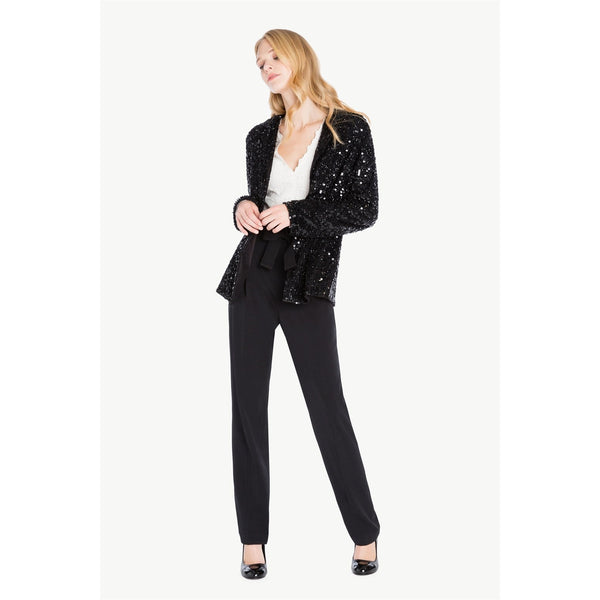 glitter-black-jacket-twin-set