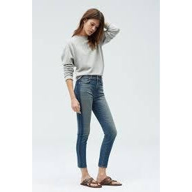 Rivington Yorbalinda Jeans by Baldwin - The Perfect Provenance