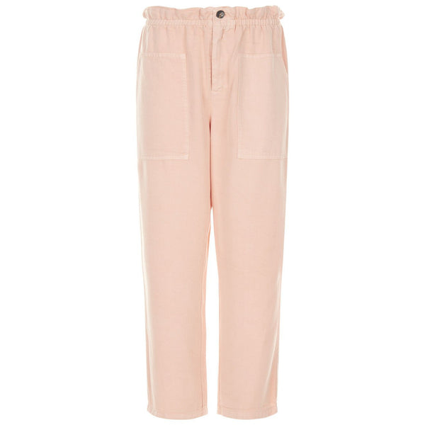 crop-blush-pants-vanessa bruno