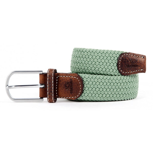 Thin Women's Belt By Billy Belt - The Perfect Provenance