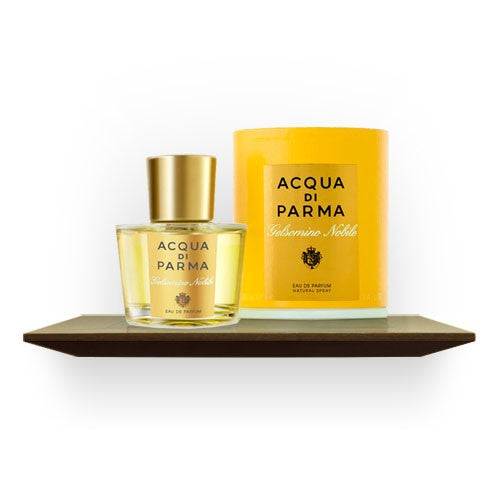 Gelsomino Nobile By Acqua Di Parma - The Perfect Provenance