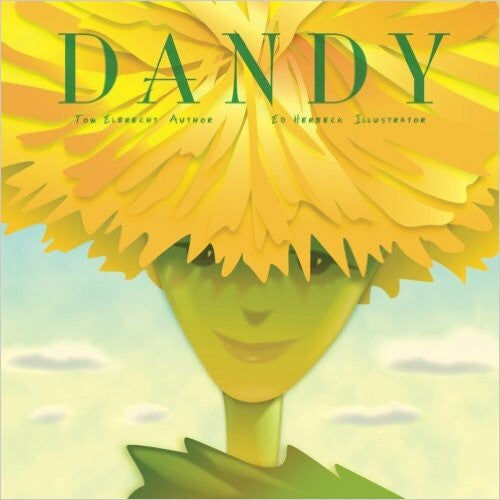 Dandy by Tom Elbrecht - The Perfect Provenance