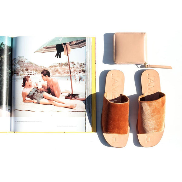 marigold-velvet-slides-jamesmith-layout