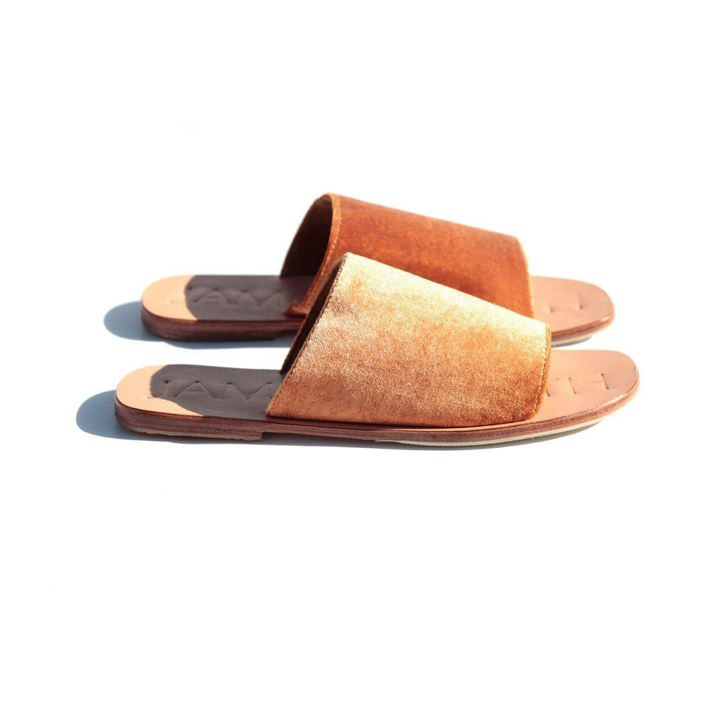 marigold-velvet-slides-jamesmith-side