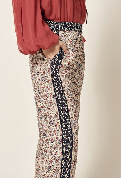 Rana Pants by Stella Forest - The Perfect Provenance