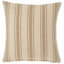 Cambridge In/Out Pillow By Fresh American - The Perfect Provenance