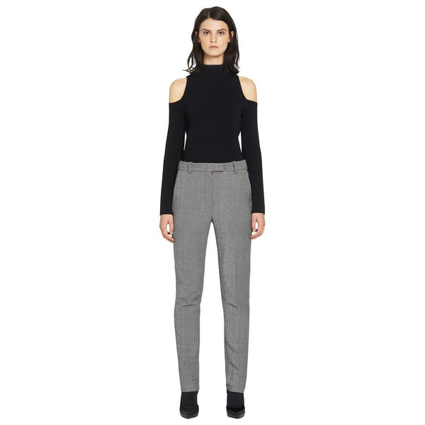 Camilla&Marc-tailored-cigarette-pant
