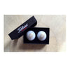 Smile More Titleist Pro V 1 Golf Balls