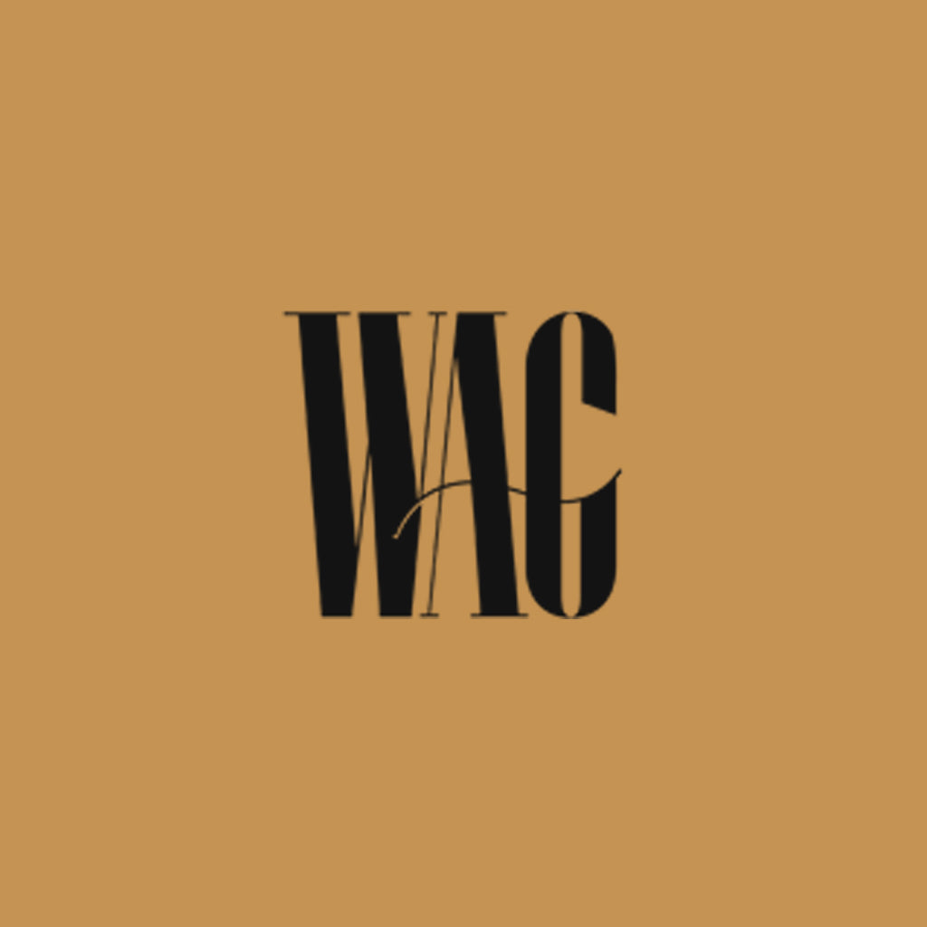 Wag Magazine logo, Press for The Perfect Provenance