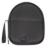 Bose AE2w Headphone case ballistic nylon
