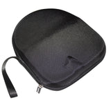Bose AE2w Headphone case clearance sale