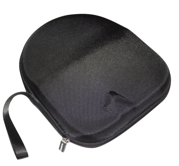 d4d5586a262 CASEBUDi Headphone Case - Compatible with Bose AE2w and SoundLink® aro –  BUDDY Products - CASEBUDi / EARBUDi