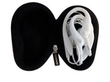 EAR bud Case