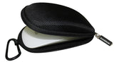 CASEBUDi Magic Mouse Travel Case - Black