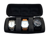Triple Watch Case - CASEBUDi